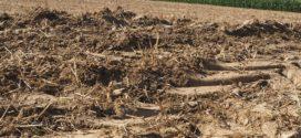 parapodzoli obrada zemljišta aeracija njiva kalcijum obrada njiva vrste zemljišta obrada tla sistematska kontrola plodnost zemljišta kalcijum u