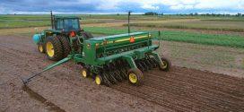 traktor optimalna jesenja setva pšenice kalkulacija sejačice rokovi setve agritechnica 2017. deklarisano seme optimalna setva ozime