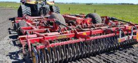 novac za sajmovi tanjiranje traktor oranje ili redukovana konkurs prosperitati mašinski prsten sremski poljoprivredni jesenje oranje