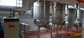 vinarima sredstva podsticaji za vinarstvo konkurs