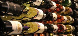 festival vina zrenjanin vino u podrumu vino kvalitet interfest 2018 Dani fruskogorskih vina Novembar Vino je lepota