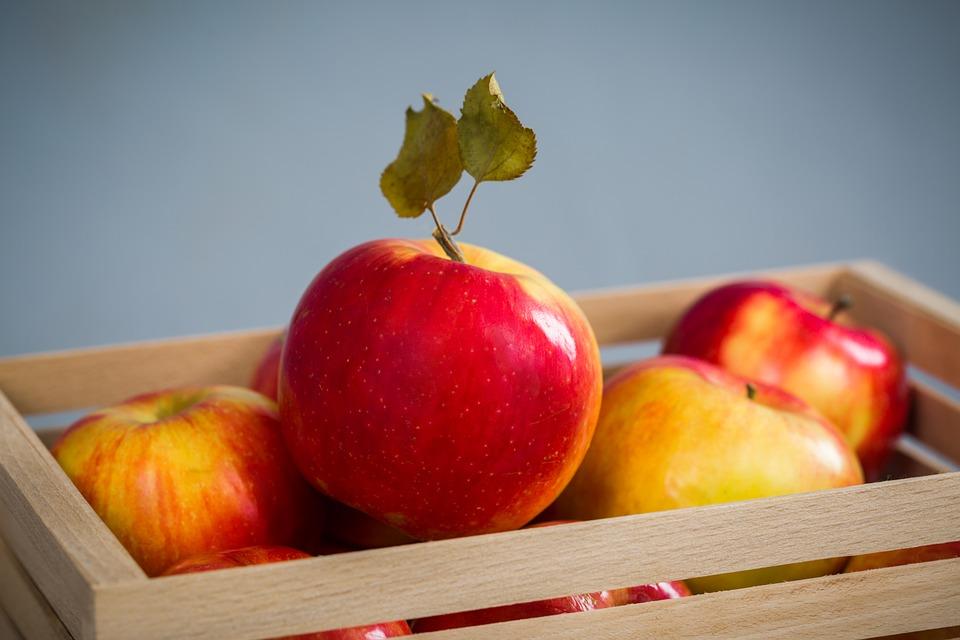 jabuke pesticidi rezidua berba pravi termin interpoma