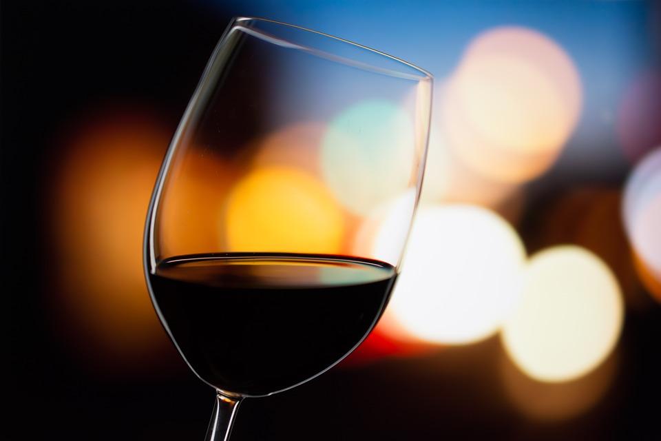 novosadski salon festival srpskih prokupac vinarija kovačević vino je
