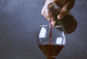 bojadiser vreme je tamjanika alikante vino u buradima mlado vino filtracija
