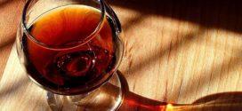 destilisati vino medovina bistrenje vina alkohol desertna vina