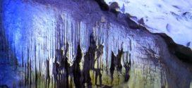 Đubrenje kalcijumom kisela tla