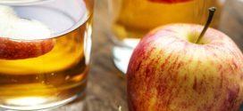 vino od jabuka jabuke naša