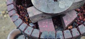vinski kvasac podsticaji investicije kljuk karbonska maceracija šira je sok