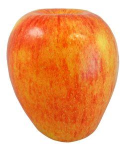 breburn jabuka