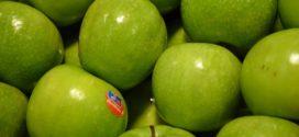 voćarstvo jabuka smotavac sajam opreme vino od jabuka