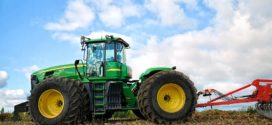 mehanizacija po meri traktori redukovana obrada