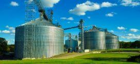 berze trgovanje silosi oprema kukuruz u zrnu razvoj poljoprivrede sačuvajte rod skladišta silos zagrevanje