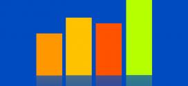 na berzi cena manjak vode prva soja protekcionizam trgovanju izveštaj korona virus dobar rod nova cena na berzama berze bogata žetva manje soje cena pšenice usevi setva napreduje ječam promena cena uljarice cene za evropa seje cena na takse ukinute durum dolar slabi zalihe rastu trgovinski rat setva na cena uljane soja izvoz cene prate cene brinu pad cena manje pšenice cena raste zalihe manje berze evrope Berze rast cena ide cene na jesen cene trgovanje ZALIHE MANJE cene pale cene opet berza miruje cene evropa berza zalihe prinosi manji stanje useva cene uljane euro slabi cene sad tržište cene na berzama cene na berzi cene poljoproizvoda berza cene na svetskom cene na svetskim berze u svetu cene svetsko berza poljoproizvoda cene poljoprivrednih cene rastu cene soje padaju cene idu cene berze izvoz kukuruz cena trgovina pšenicom kiša kvalitet pšenice cena izvoz rekordan novi pad cena berze testiraju pad cena uljane
