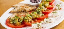 food talk ukusi vojvodine