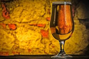 oktoberfest pivo napitak
