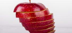 jabuka poljska izvoz jabuka