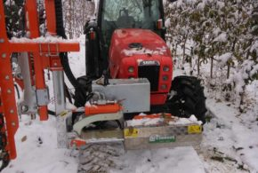 mehanizovana rezidba dizel gorivo polovni traktor pollino agrar ipard traktori konkurs za nabavku