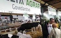 aukcija savremeni uzgoj poljoprivrednog sajma