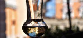 metanol rakija od šljiva rakija od suvih