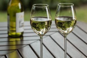 salon vina smederevka vinski park berba sremski pudarski dani