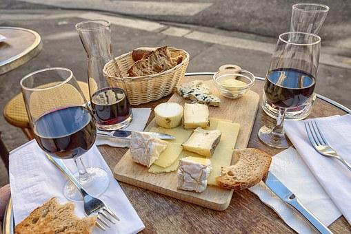 dani vina sir vino investicije oprema sir mladi