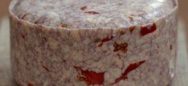 sir vino proizvodnja plasman