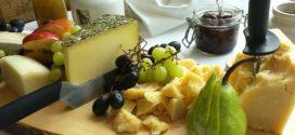 brend proizvoda konkurs prerada mesa mleka sir plsman sira sufinansiranje troškova vino fest
