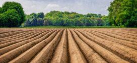 savetovanje poljoprivrednika