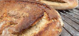 hleb skuplji sajam MLINPEK EXPO