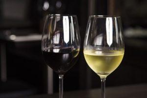 analiza vina