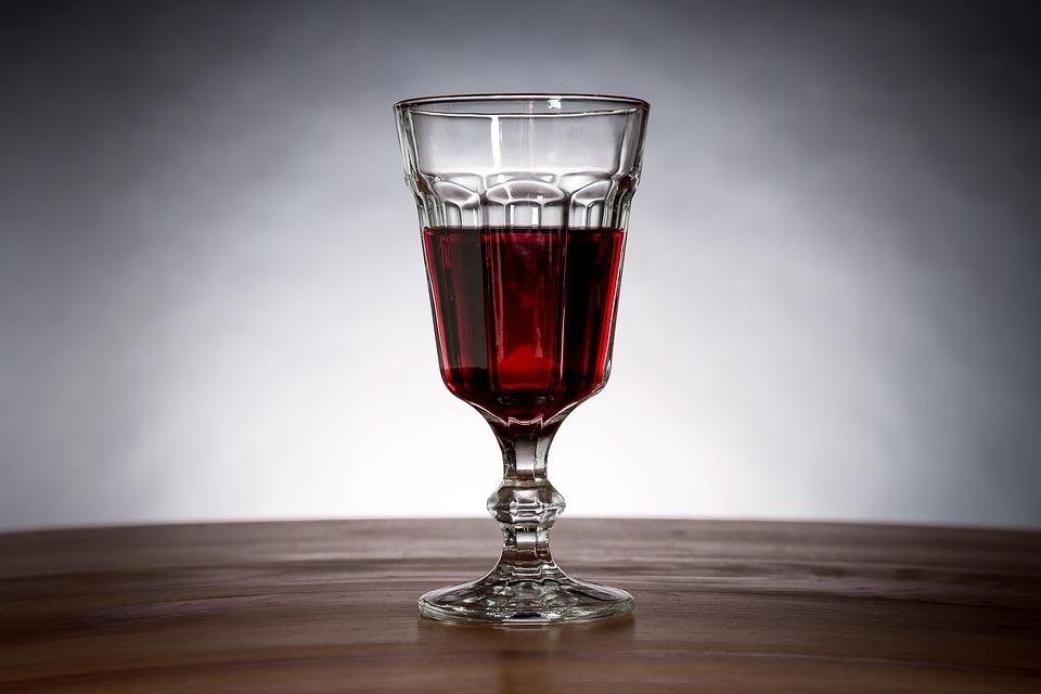 gvozdeno vino aromatizovana vina