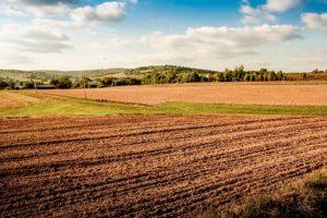 zakup zemljišta subvencije za poljoprivredu
