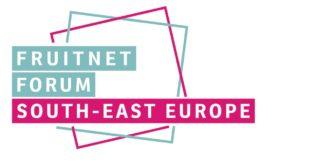 fruitnet Forum Beograd prodaja proizvoda prilika za uspeh