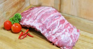 izvoz svinjskog mesa subvencije ili stabilne cene