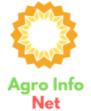 Agro Info Net